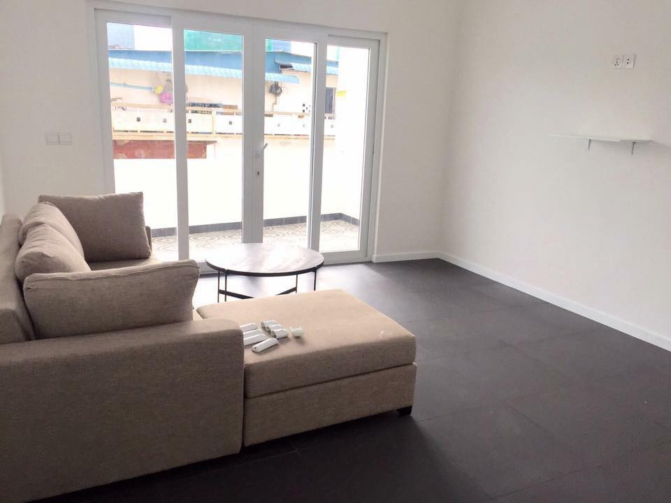114 Sqm brand new 2 bedrooms apartment for sale | LGM205