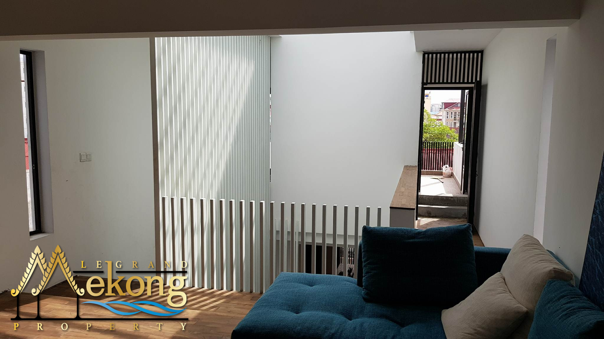 Beautiful house 3 Bedroom 3 Bathroom For Sale | LGM320