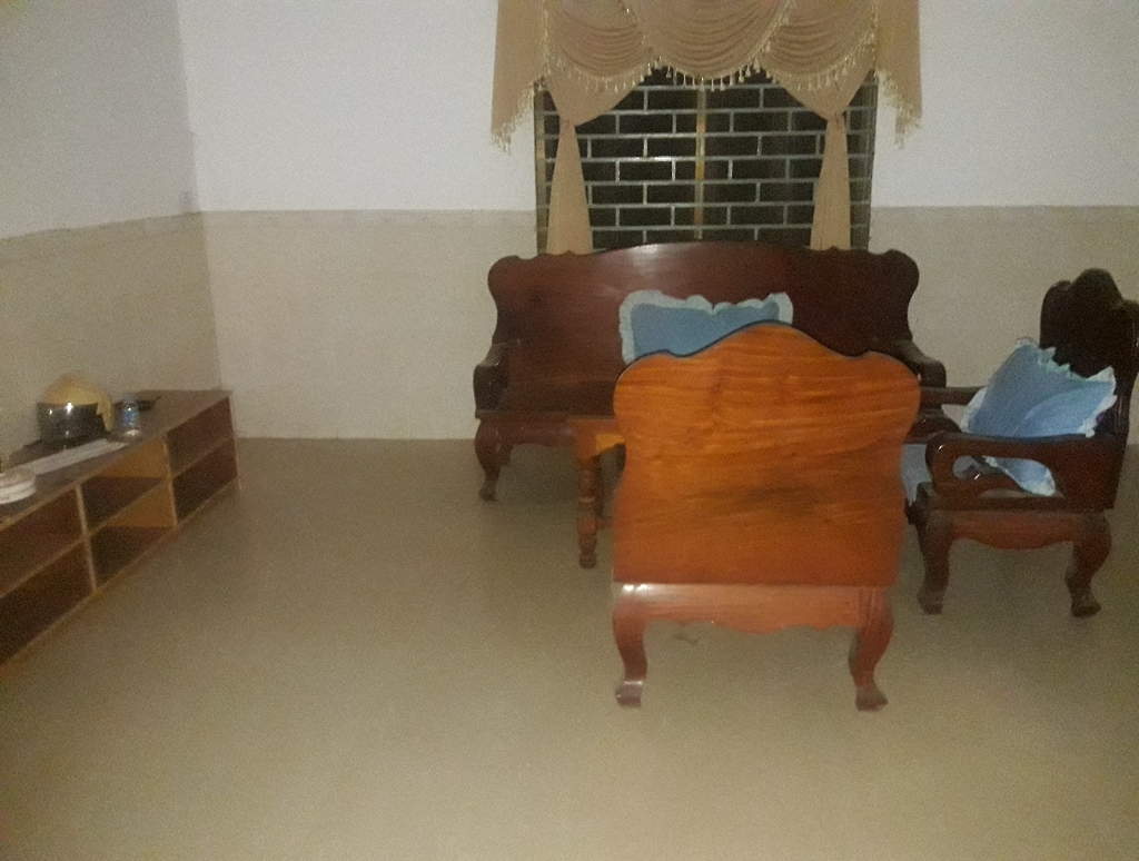 house for rent in viheachin district