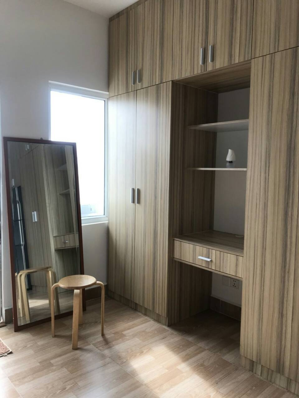 Condo for rent in Boeung Trabeck - 270$