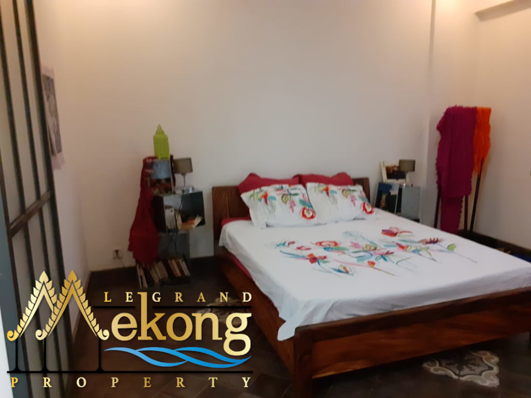 1 bedroom 1 bathroom FOR SALE in Daun Penh | LGM393